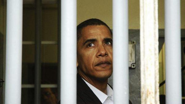 obama-prison