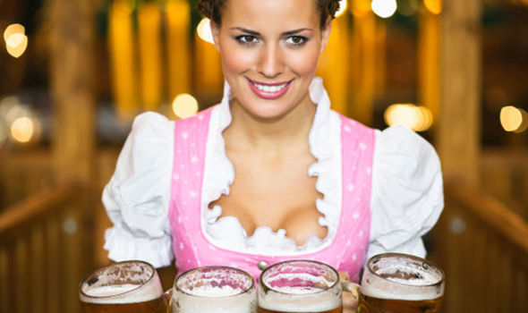 promo-ad-for-german-beer