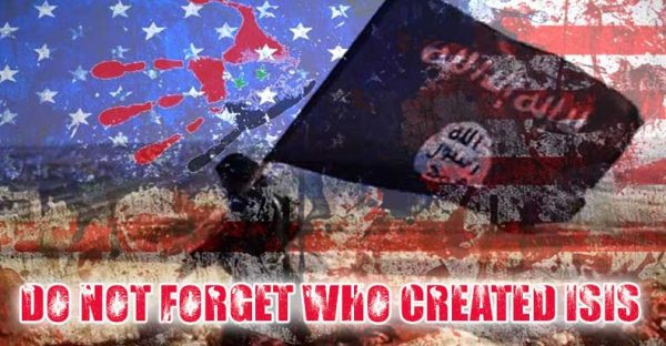 who-created-isis (1)