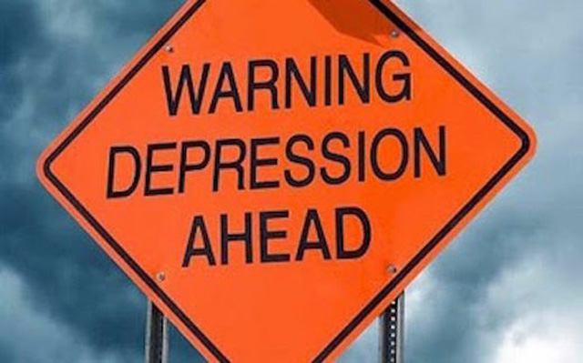 """Doug Casey Warns: """"It's The Next Stage Of The Greater Depression… The Economy Is Going To Be Very, Very Bad"""""""