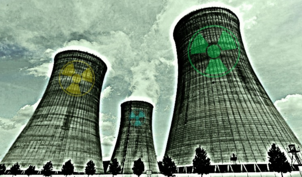 4_nuclear_disasters_US