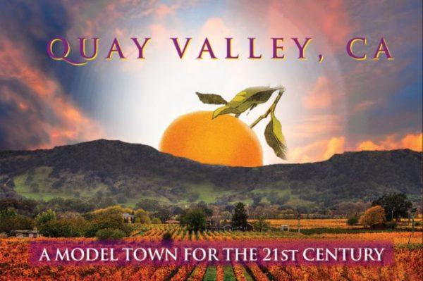 Quay-Valley_Image-696x463