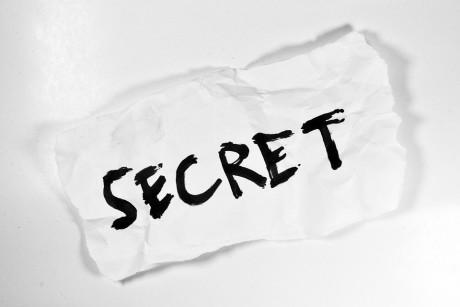Secret-Public-Domain-460x307