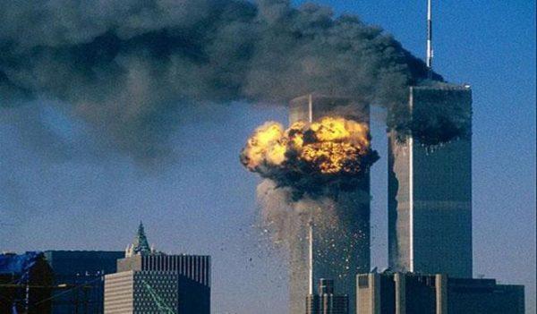 Senate Passes Bill Allowing 9-11 Victims' Families to Seek Justice Against Saudi Govt