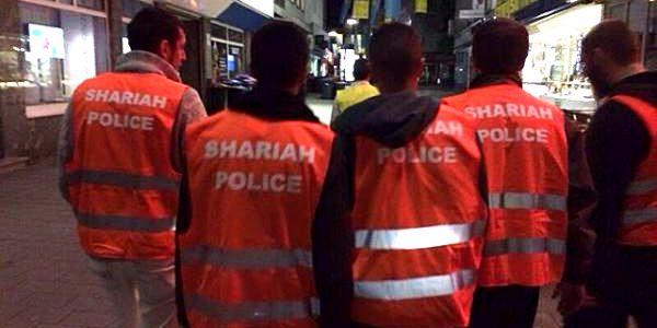 Sharia-Police-HP