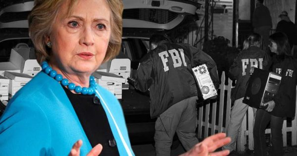 clinton-to-be-interrogated