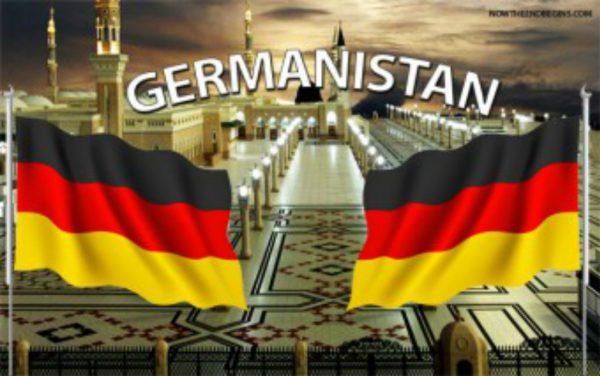 germanistan