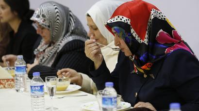 germany-muslim-teachers-court.n
