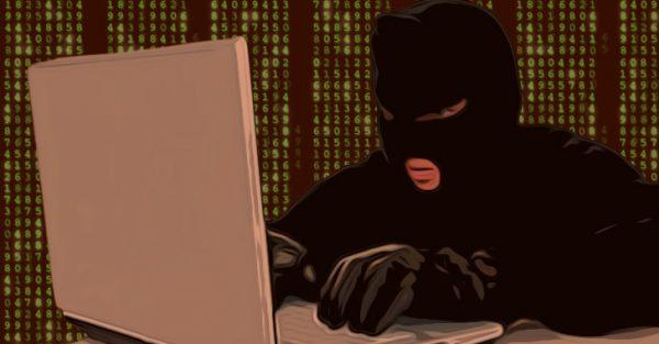 hackersstole