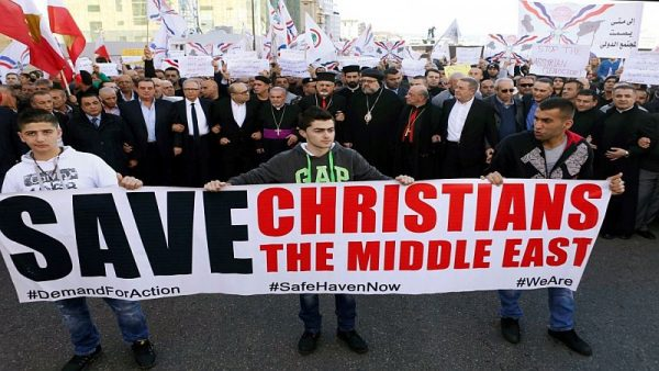 isis-Christian-genocide-2