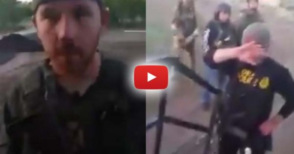 man-stands-his-ground-against-swat-team