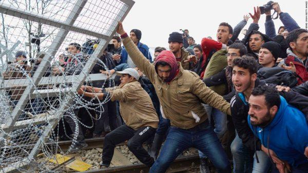 migrant-border