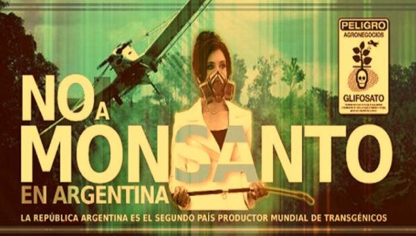 monsanto_argentina