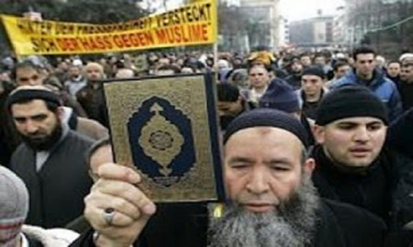 muslims-in-germany2