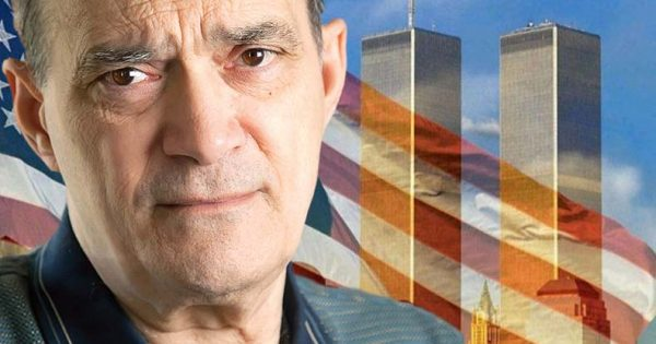 nsa-whistleblower-stop-9-11 (1)