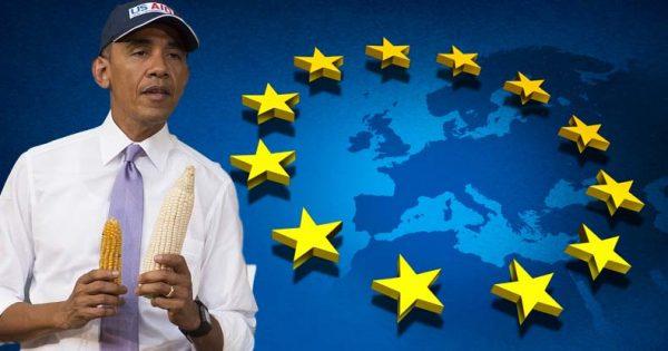 obama-blackmailing-eu-to-take-gmo