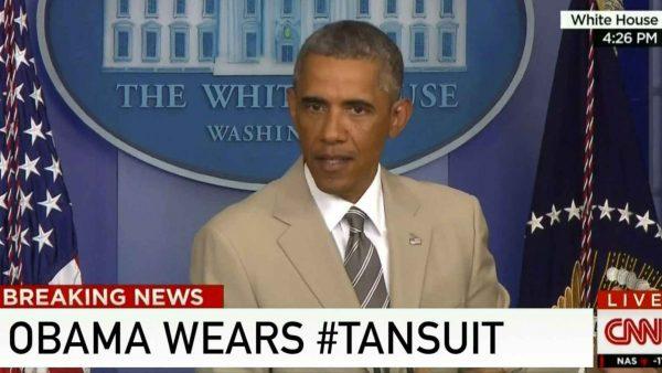 obama-wears-tan-suit-149481242256_1