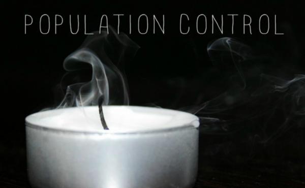 population_control_vaccines