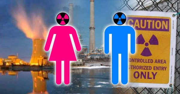 radiation-leaks-gender-bathrooms