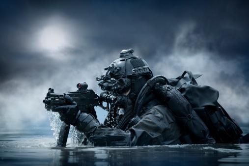 sf_combat_diver