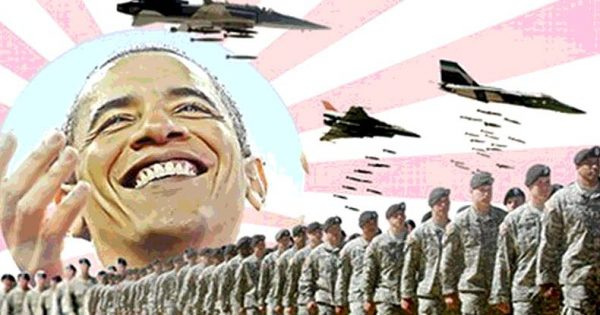soldier-sues-over-illegal-war