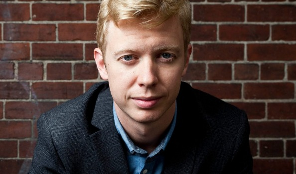 "Reddit CEO: ""We Know Your Dark Secrets, We Know Everything"""