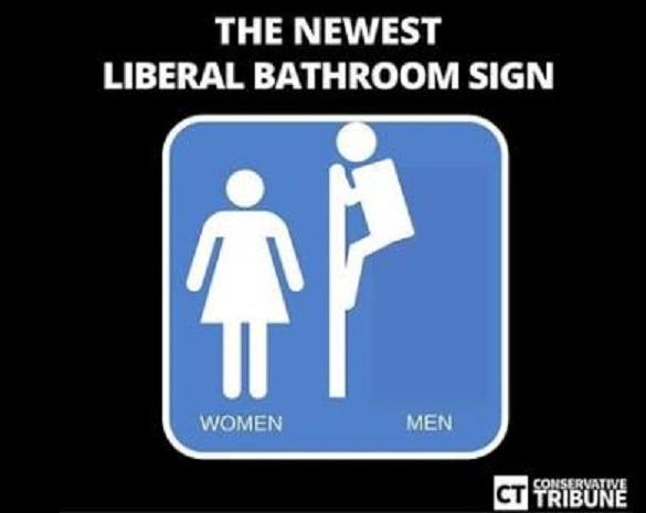 targets-new-transgender-friendly-bathroom-sign