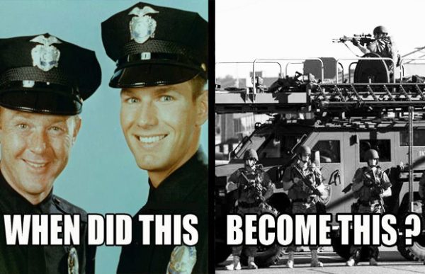 01-cops-meme-then-vs-now