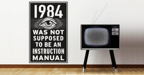 1984-thumbnail-manual