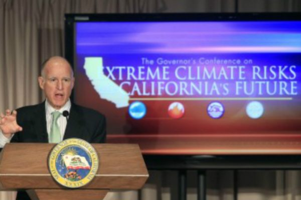 California-Climate-Change-Jerry-Brown