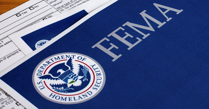 FEMA Contractor: Unrest After 395% Food Price Spike Coming Soon