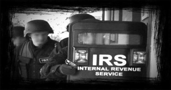 IRS-agents-AR-15s