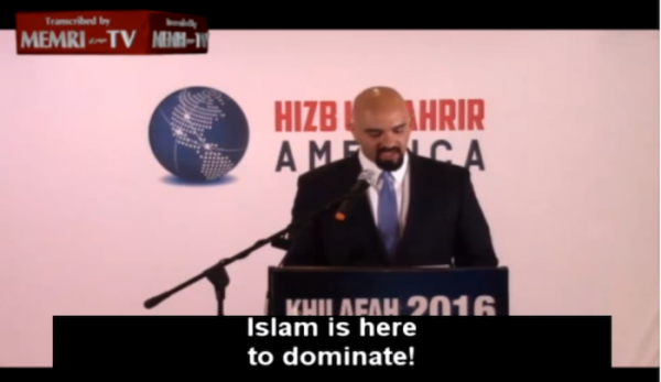 Islam-is-here-to-dominate