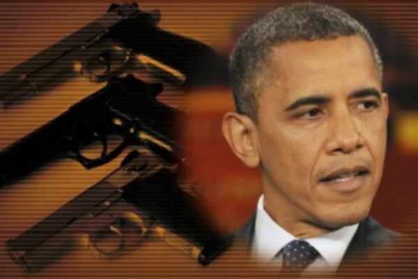 Obama-Is-the-Greatest-Gun-Salesman-of-All-Time-There-Were-Two-Background-Checks-Every-Second-on-Black-Friday