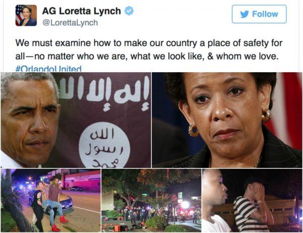 PicMonkey-Collage-orlando-lynch-isis-obama