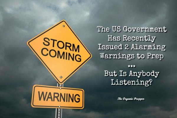 The-US-Government-Has-Recently-Issued-2-Alarming-Warnings-to-Prep