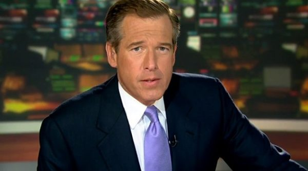 brian-williams-635x352