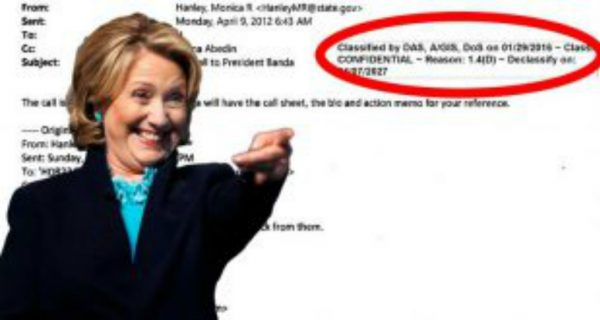 clinton-lying-email