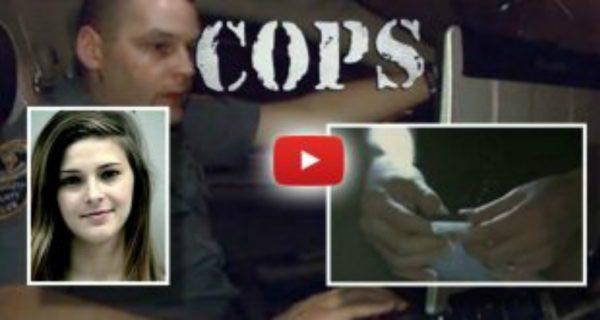 cops-planting-coke
