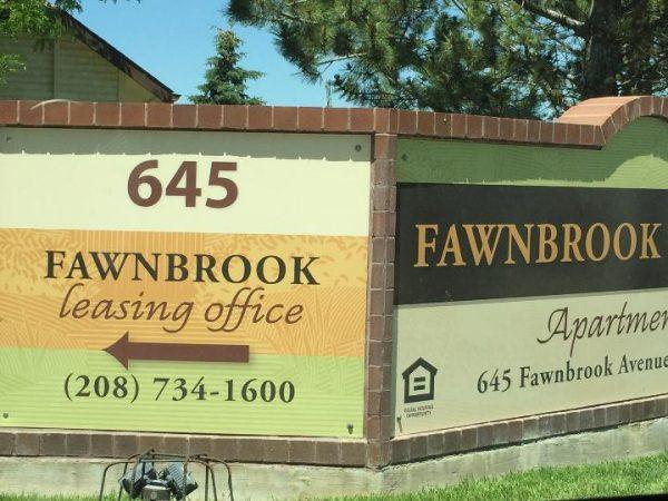 fawnbrook