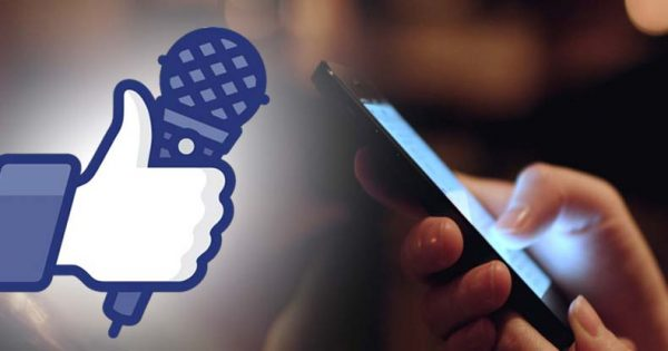 fb-spying-on-phone