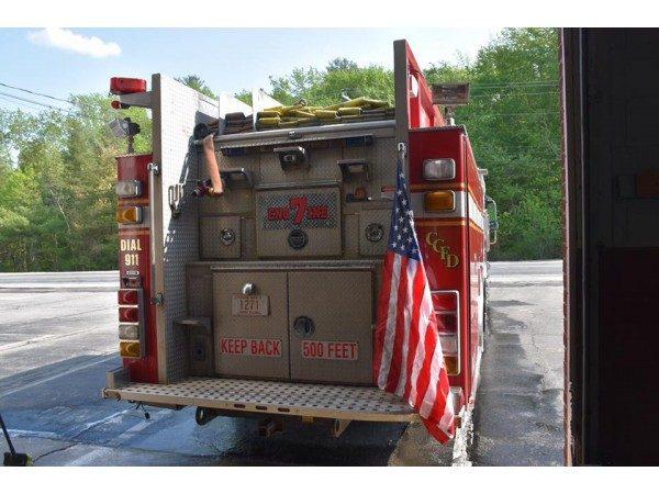 firetruck-flag