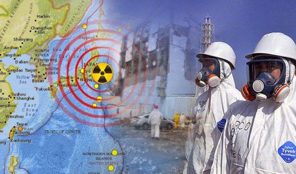 fukushima-worse-than-thought