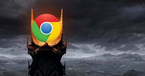 google-recordings