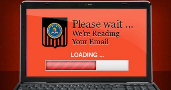 hack-computer-without-warrant