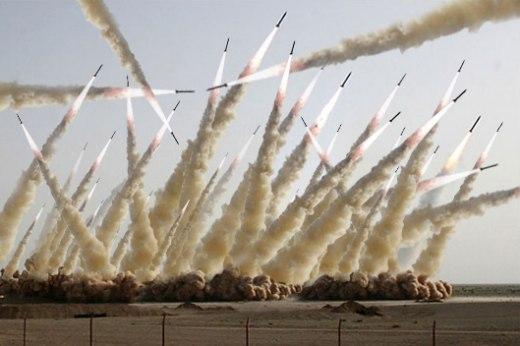iran-missile-mail-shot1