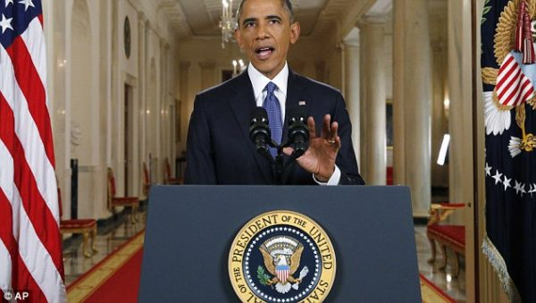 obama immigration action