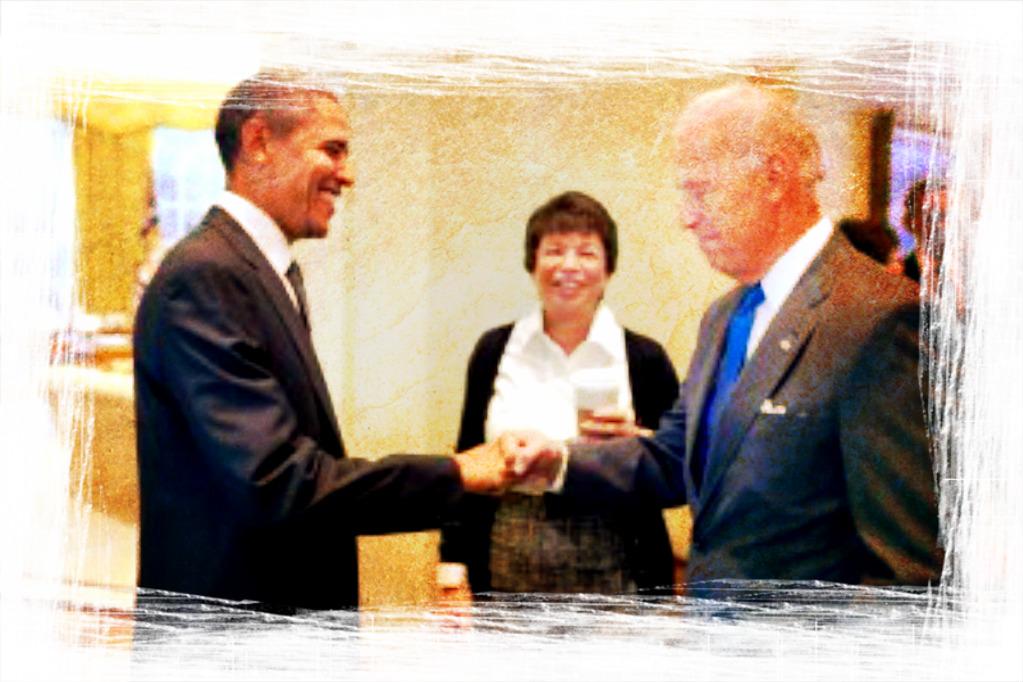 Obamas val joe biden