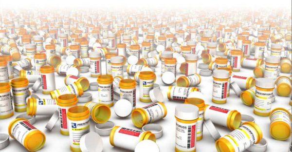pill-mills