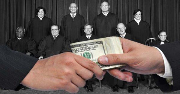 scotus-legalizes-corruption-bribery